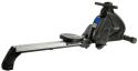 Stamina Avari Programmable Magnetic Rower for $500 + $5 s&h