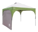 Coleman Sunwall Sidewall Canopy Attachment for $13 + pickup at Walmart