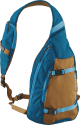 Patagonia Atom 8L Sling Bag for $37 + pickup at REI