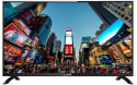 """RCA 32"""" 720p LED HDTV for $100 + free shipping"""