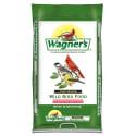 Wagner's 4-Season Wild Bird Food 20-lb. Bag for $8 + pickup at Home Depot