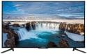 "Sceptre 55"" 4K LED UHD TV for $250 + free shipping"