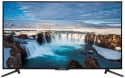 "Sceptre 55"" 4K LED UHD TV for $260 + free shipping"