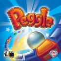 Peggle for PC / Mac for free