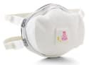 3M Particulate Respirator for $9 + pickup at Walmart