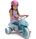 Huffy Disney Frozen Electric Ride-On Tricycle for $25 + pickup at Walmart