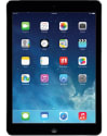 Refurb iPad Air 32GB 4G Tablet for Verizon for $219 + free shipping