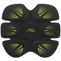 Fitpad Intelligent Abdominal Muscle Trainer for $30 + free s&h from China