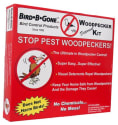 Bird B Gone Woodpecker Deterrent Kit for $16 + pickup at Walmart