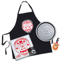 FNAF Freddy Fazbear Pizza Kit for $4 + $6 s&h
