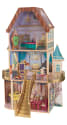 Disney Princess Belle Enchanted Dollhouse for $60 + free shipping