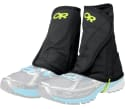 Outdoor Research Men's Wrapid Gaiters for $25 + pickup at REI