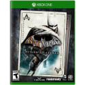 Batman: Return to Arkham for Xbox One for $15 + pickup at Walmart