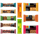 Kind Snack Bar 10-Count Variety Pack for free + $6 s&h