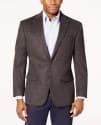 Lauren Ralph Lauren Men's Cashmere Sport Coat for $92 + free shipping