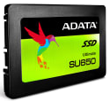 Adata 480GB SATA 6Gbps SSD, $9 Rakuten GC for $90 + free shipping