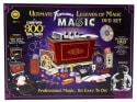 Fantasma Toys Deluxe Legends of Magic DVD Set for $31 + free shipping