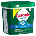 Cascade Complete ActionPacs 78-Pack for $12 + free shipping