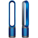 Refurb Dyson AM11 Tower Air Purifier Fan for $200 + free shipping