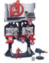 Marvel Iron Man Armory for $6 + pickup at Walmart