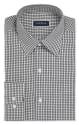 Men's Dress Shirts at Macy's for $10 + pickup at Macy's