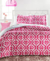 3-Piece Comforter Sets at Macy's for $19 + $3 s&h w/beauty item