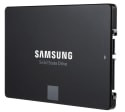 Samsung 850 EVO 1TB SATA 6Gbps SSD for $280 + free shipping