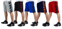American Legend Men's Shorts 5-Pack for $24 + free shipping