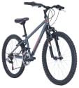 """Redline Kids' Khor 24"""" Mountain Bike for $101 + free shipping"""