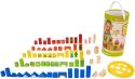Spark Create Imagine 150-Piece Block Set for $8 + pickup at Walmart