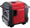 Honda Generators at Northern Tool: Up to $200 off + GC + free shipping