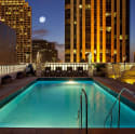 4-Star Hotel in New Orleans, LA from $79 per night