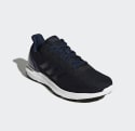 adidas Men's Cosmic 2 Shoes for $32 + free shipping