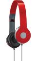 iLive On-Ear Headphones for $7 + pickup at Walmart