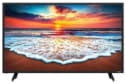 "Vizio 43"" 1080p LED Smart TV for $230 + free shipping"