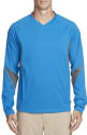Skechers Men's Goshield DX10V Wind Shirt for $11 + free shipping