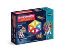 Magformers Creator Carnival Set for $38 + free shipping