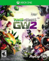 Plants vs. Zombies Garden Warfare 2 for XB1 for $8 w/ XBL Gold