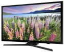 """Samsung 50"""" 1080p LED LCD TV for $350 + free shipping"""