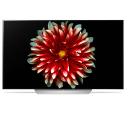 """LG 55"""" 4K HDR OLED UHD Smart TV for $1,500 + free shipping"""
