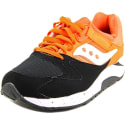 Saucony Men's Grid 9000 Sneakers for $28 + free shipping
