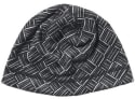 adidas Women's Golf Climawarm Beanie for $9 + free shipping