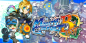 Mighty Gunvolt Burst for Nintendo Switch/3DS for $7
