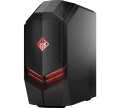 HP Omen AMD Ryzen 7 8-Core PC w/ 12GB RAM for $830 + free shipping