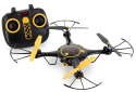 Tenergy WiFi FPV Quadcopter w/ HD Camera for $56 + free shipping