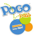 Pogo Pass to Las Vegas, Dallas, Austin, more: 60% off, from $40