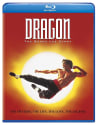 Dragon: The Bruce Lee Story on Blu-ray for $6 + pickup at Walmart