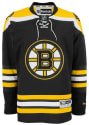 Reebok NHL Items: Extra 50% off + free shipping w/ $49