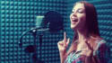 Become a Great Singer: Vocal Training System for $10