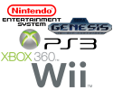 Used Games at GameStop: 4 for $10 + free shipping w/ $25